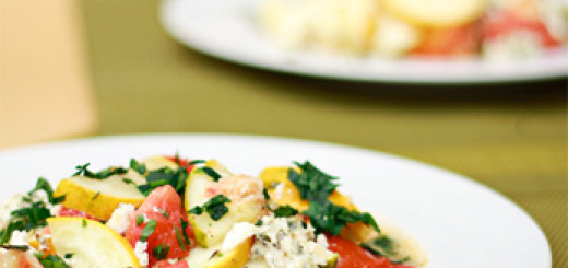 tomatisk6rvitsavorm